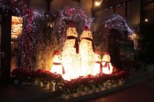 Palm-Garden-Resort-Hoi-An-christmas