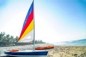 Palm_Gardeb_Beach_Resort_Hoi_An_sport