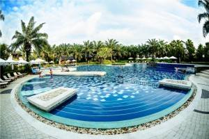 Palm_Garden_Beach_Resort_Hoi_An _pool