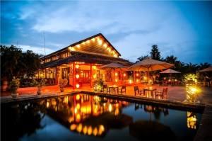 Palm_Garden_Beach_Resort_Hoi_An_Terrace_Restaurant