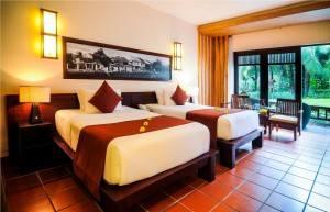 Palm_Garden_Beach_Resort_Hoi_An_accommodation