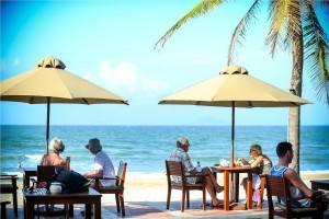Palm_Garden_Beach_Resort_Hoi_An_breeze
