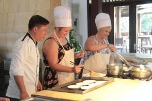 Palm_Garden_Beach_Resort_Hoi_An_cooking_class