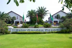 Palm_Garden_Beach_Resort_Hoi_An_exterior