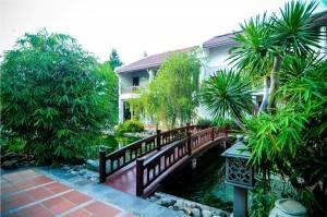 Palm_Garden_Beach_Resort_Hoi_An_garden