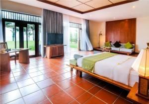 Palm_Garden_beach_resort_hoi_an_suite