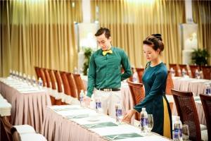 Palm_garden_beach_resort_hoi_an_meeting3