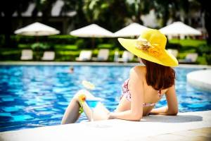 Pool2 (Copy)