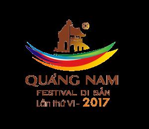 heritage_festival_logo_VN