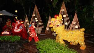 palm-garden-beach-resort-hoi-an-festive