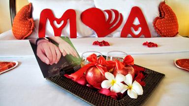 palm-garden-beach-resort-hoi-an-honeymoon