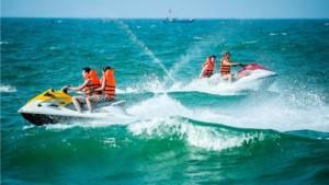 palm-garden-beach-resort-hoi-an-jetski