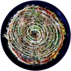 palm-garden-beach-resort-hoi-an---okonomiyaki