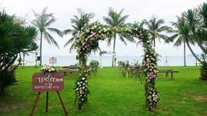 palm-garden-beach-resort-hoi-an-wedding