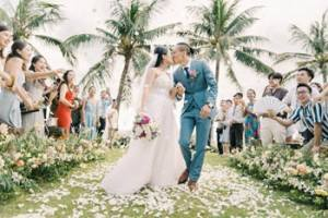 palm-garden-beach-resort-hoi-an-wedding