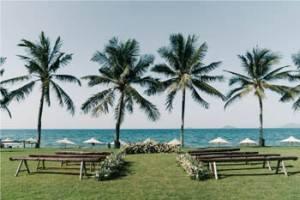 palm-garden-beach-resort-hoi-an-wedding2
