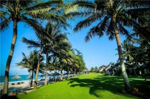 palm_garden_beach_resort_hoi_an