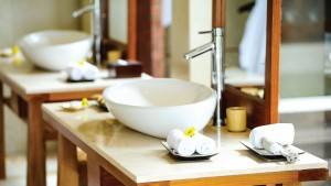 palm_garden_beach_resort_hoi_an_bathroom_interior