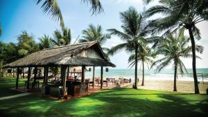 palm_garden_beach_resort_hoi_an_beach