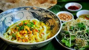 palm_garden_beach_resort_hoi_an_food_quang_noodles