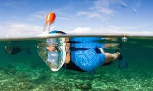 palm_garden_beach_resort_hoi_an_snorkel