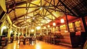 palm_garden_beach_resort_spa_colibri_restaurant - Copy