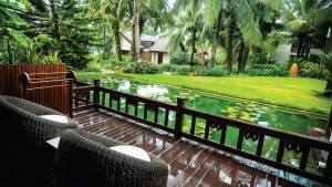 palm_garden_beach_resort_spa_hoi_an_balcony
