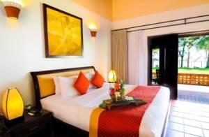 palm_garden_beach_resort_spa_hoi_an_bungalow