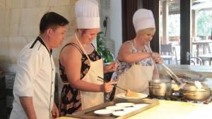 palm_garden_beach_resort_spa_hoi_an_cooking_class
