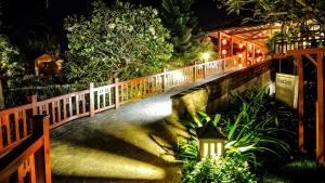 palm_garden_beach_resort_spa_hoi_an_garden2