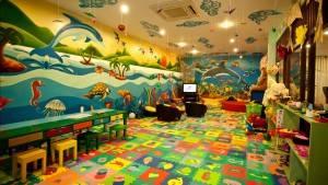 palm_garden_beach_resort_spa_hoi_an_kid_club2