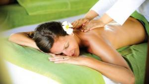 palm_garden_beach_resort_spa_hoi_an_massage_spa
