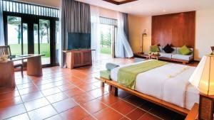 palm_garden_beach_resort_spa_hoi_an_suite