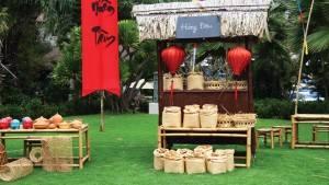 palm_garden_beach_resort_spa_hoi_an_themed_party