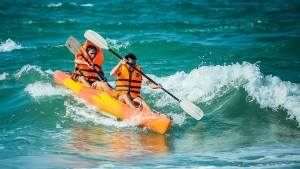 palm_garden_beach_resort_spa_hoi_an_water_sport