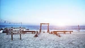 palm_garden_beach_resort_spa_hoi_an_wedding2