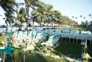 palm_garden_beach_resort_spa_hoi_an_wedding