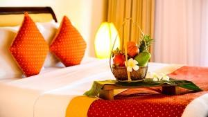 palm_garden_beach_resort_spa_hoi_an_welcomefruit