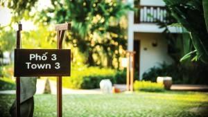 palm_garden_beach_resort_spa_hoian_board