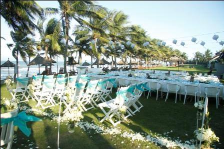 palm_garden_beach_resort_spa_hoian_wedding_venue