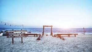 palm_garden_beach_resort_spa_wedding_sandy_beach