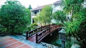 palm_garden_hoi_an_landscape