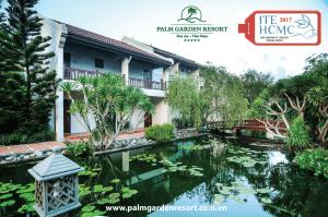 palm_garden_resort_hoi_an_ite - web