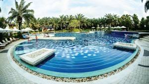 palm_garden_resort_hoi_an_pool